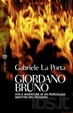 Cover of Giordano Bruno