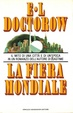 Cover of La fiera mondiale