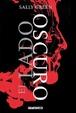 Cover of El lado oscuro