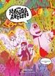 Cover of 100 Manga Artists
