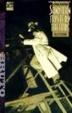 Cover of Sandman Mystery Theatre (vol.03)