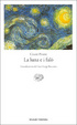 Cover of La luna e i falò