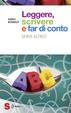 Cover of Leggere, scrivere e far di conto
