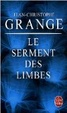 Cover of Le serment des limbes