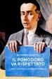 Cover of Il pomodoro va rispettato