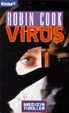 Cover of Virus