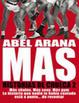 Cover of Más Historias de Chueca 2