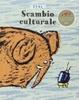Cover of Scambio culturale