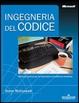 Cover of Ingegneria del codice