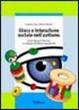 Cover of Gioco e interazione sociale nell'autismo