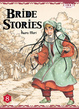 Cover of Bride Stories, Tome 8