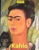 Cover of Kahlo