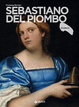 Cover of Sebastiano del Piombo