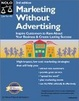 Cover of Marketing Without Advertising