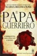 Cover of Il papa guerriero