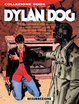 Cover of Dylan Dog Collezione Book n. 204
