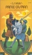 Cover of Prince Caspian