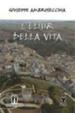 Cover of L'elisir della vita