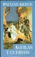 Cover of ÁGUILAS Y CUERVOS
