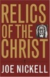Cover of Relics of the Christ