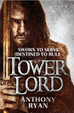 Cover of Tower Lord