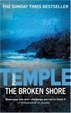 Cover of The Broken Shore