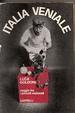 Cover of Italia Veniale