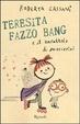 Cover of Teresita Fazzo Bang