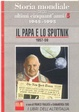Cover of Il Papa e lo Sputnik 1957-59