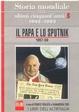 Cover of Il Papa e lo Sputnik 1957-59