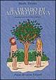 Cover of Il diario di Adamo ed Eva