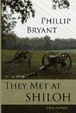 Cover of They Met at Shiloh