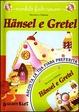 Cover of Hänsel e Gretel