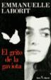 Cover of El grito de la Gaviota