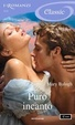 Cover of Puro incanto