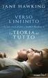 Cover of Verso l'infinito