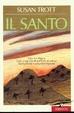 Cover of Il santo