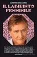 Cover of Il labirinto femminile