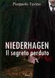 Cover of Niederhagen