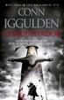 Cover of Conquistador