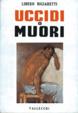 Cover of Uccidi o muori