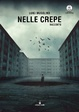 Cover of Nelle crepe