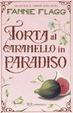 Cover of Torta al caramello in paradiso