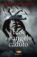 Cover of Il bacio dell'angelo caduto