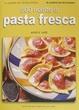 Cover of 500 ricette di pasta fresca