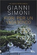 Cover of Fiori per un vagabondo
