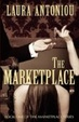 Cover of The Marketplace