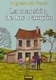 Cover of LA MANSION DE LOS PAMPIN