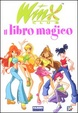 Cover of Winx Club