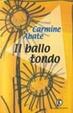 Cover of Il ballo tondo